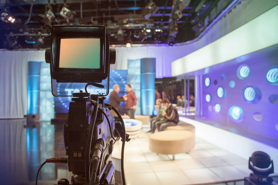 Britain's Broadcaster iTV plc: Blazing A Trail For Australian Video Media